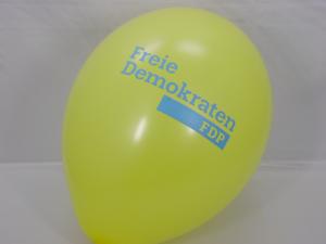 [Bild: 02-01029_luftballon.png]